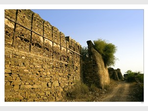 Places to Visit in Paota - Things to Do / Sightseeing