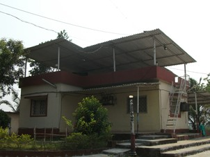 Hotels In Neral Murbad Road Book Hotels Holiday Packages For Neral Murbad Road In Neral