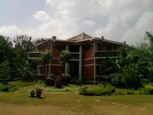 Hotels Around Kushalnagar Coorg Kushalnagar Book Hotels Holiday Packages Around
