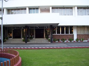 Casino hotel thrissur contact number