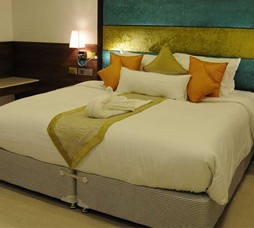 Design hotel velachery chennai for Design hotel chennai contact number