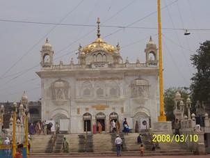 route grishneshwar to ahmednagar