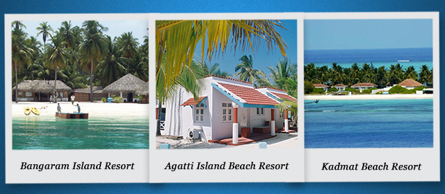 Image result for lakshadweep hotels and resorts