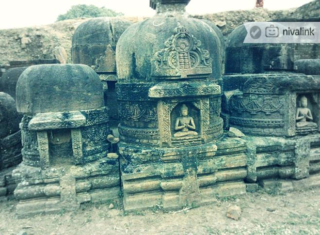 bhubaneshwar buddhist personals Dhauli hill near bhubaneshwar is one of the most visited buddhist pilgrimage destinations in india it is one of the major tourist destinations of orissa and tourist from around the world.