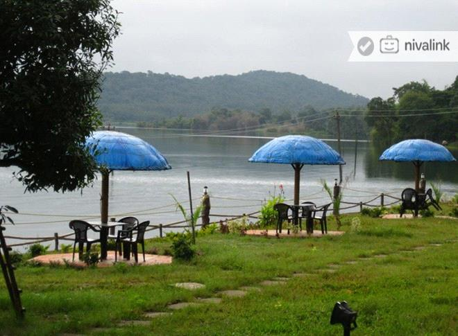 Jungle Camp Coorg Coorg Jungle Camp is an