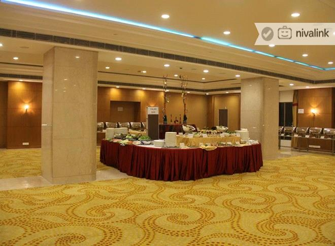 The Country Inn And Suites Bathinda Punjab