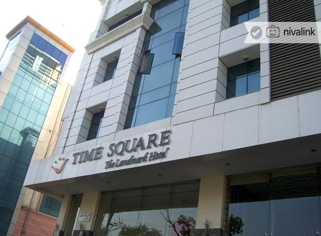 Good Hotels In Secunderabad Near Railway Station Newatvs Info