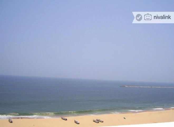 Quilon Beach Hotel Contact Number