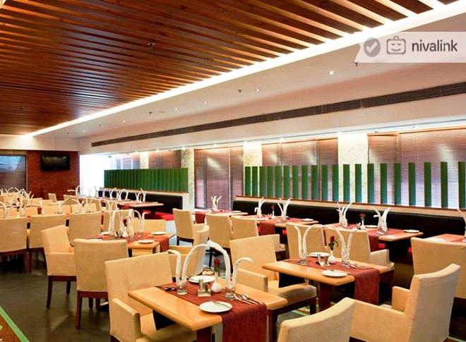 Country Inn And Suites Hotel Ahmedabad Gujarat