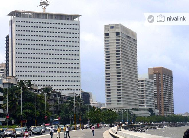 Places To Visit In Mumbai Things To Do Sightseeing